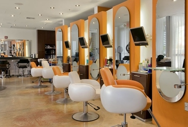 Rocco donna salon miami beach fl for 7 salon miami beach