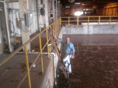 Gary Downing Plumbing in Griffith, IN, photo #13