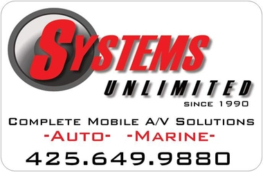 Systems Unlimited - Bellevue, WA