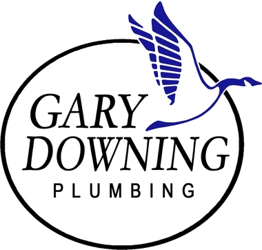 Gary Downing Plumbing in Griffith, IN, photo #11