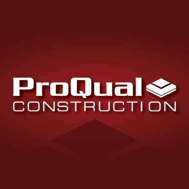 Proqual Construction - Streamwood, IL