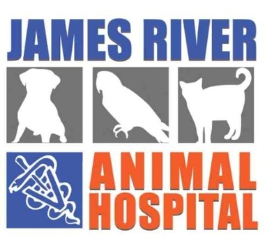 James River Animal Hospital - Nixa, MO
