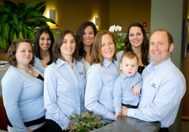 Issaquah Family Chiropractic - Issaquah, WA