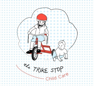The Trike Stop - Toddler Care and Preschool - Edmonds, WA
