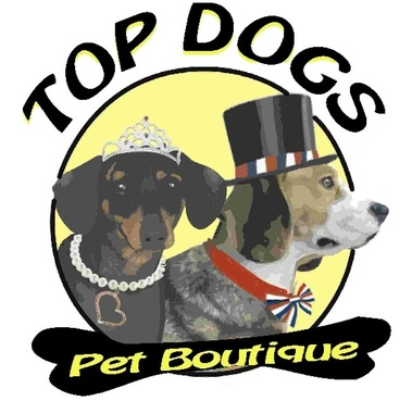 Top Dogs Pet Boutique - Kennesaw, GA