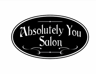 Absolutely You Salon - Portland, OR