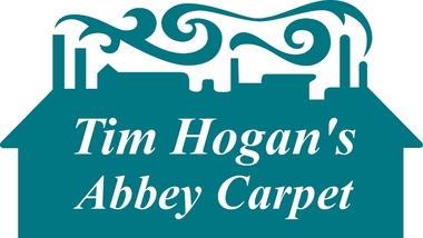 Tim Hogans Carpet And Floors - Southaven, MS