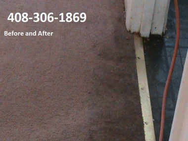 Quality Cleaning Services - Sunnyvale, CA