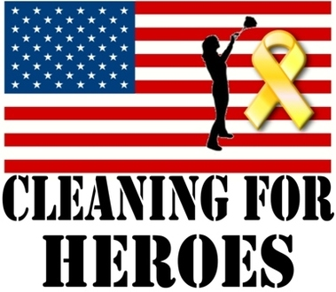 Ocean State House Cleaning - Cranston, RI