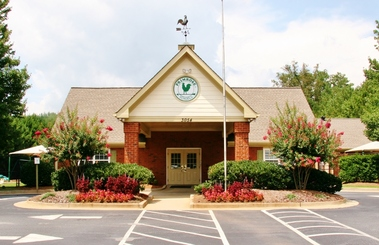 Primrose School of Kennesaw North - Kennesaw, GA