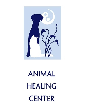 Animal Healing Center - Redmond, WA