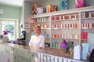 Village Nail Spa Clemmons Hours