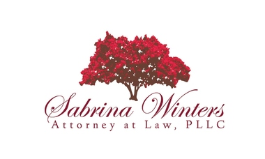 Sabrina Winters Attorney At Law PLLC