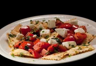Local Italian Restaurants In Anderson South Carolina 29626 With Phone Numbers Addresses Maps