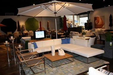 AuthenTEAK Outdoor Furniture - Atlanta, GA