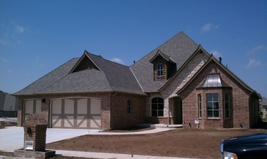 First American Roofing, Inc. - Oklahoma City, OK