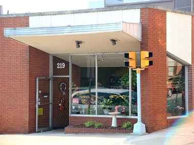 Clemmons Florist, Inc. - Greensboro, NC