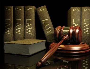 The Law Offices of Lucas | Magazine - New Port Richey, FL