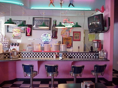 Prince's Hamburgers - Houston, TX