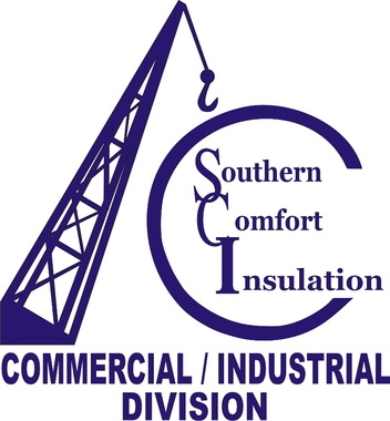 Southern Comfort Insulation - Houston, TX