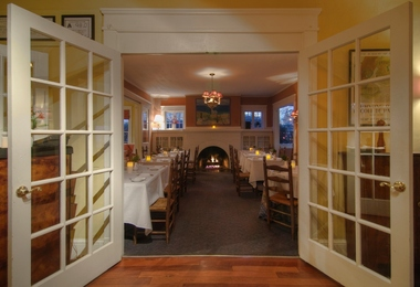 La Residence Restaurant Chapel Hill, Fine Dining Restaurant Bar & Weddings - Chapel Hill, NC