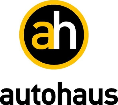 Autohaus - Eugene, OR