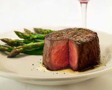 Ruth's Chris Steak House - Cary, NC