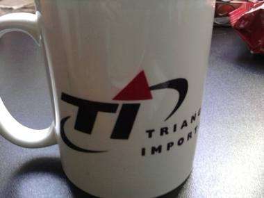 Triangle Imports - Raleigh, NC