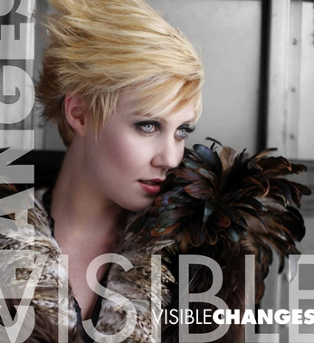 Visible Changes Precision Hair - Spring, TX