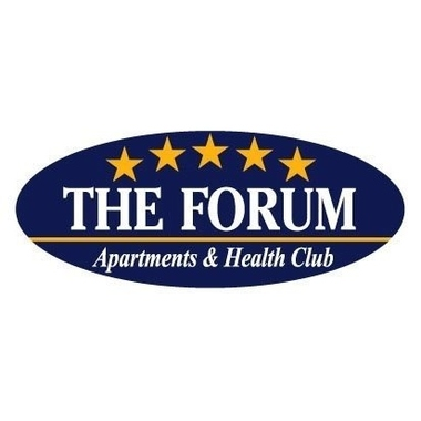 The Forum Apartments & Health Club - Cincinnati, OH