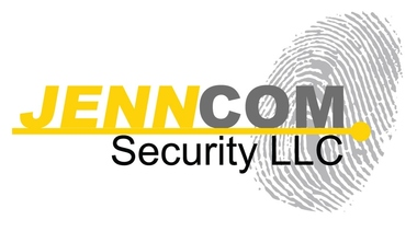 Jenncom Security LLC - Humble, TX