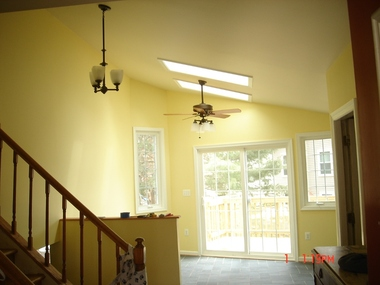 Absolutely Best Construction - Annandale, VA