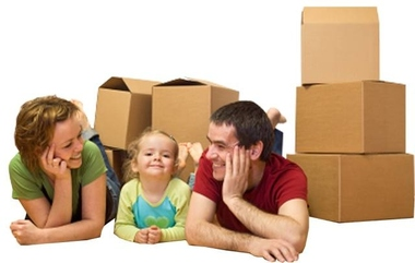 Best Movers Dc