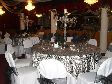 Illusions Party Amp Banquet Sln In Kissimmee Fl 34741