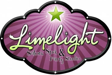 Limelight Salon, Spa & Party Studio - Jupiter, FL