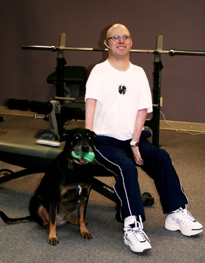 First-Step Fitness Personal Training Studio - Lake Oswego, OR