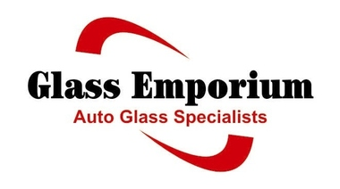 Auto Glass Now - Salt Lake City, UT