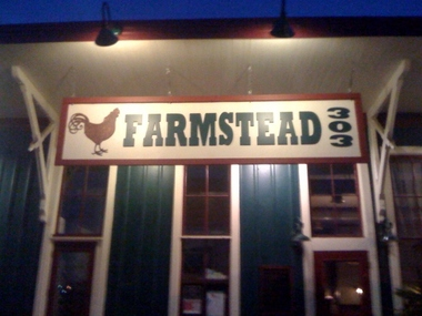 Farmstead 303 - Decatur, GA