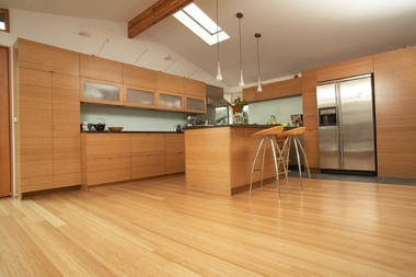 Hardwood Flooring Distributors - Seattle, WA