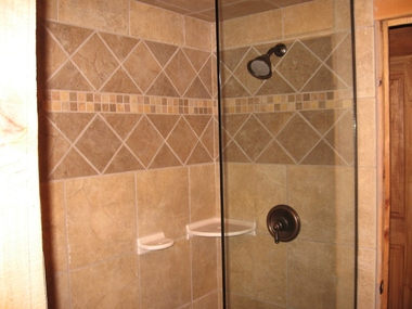 Ultimate Kitchen And Bath Knoxville