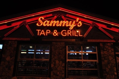Sammy's Tap & Grill - Raleigh, NC