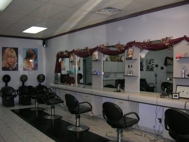 First Impressions Hair Designs - Smithtown, NY