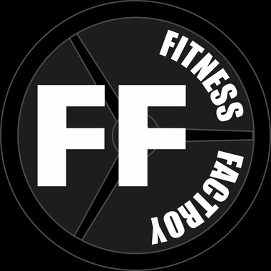 Fitness Factory - Pittsburgh, PA
