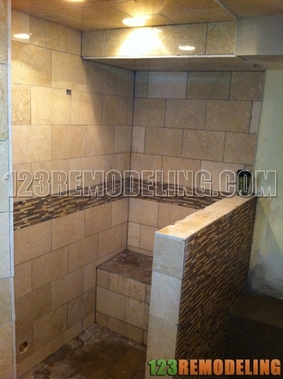 123remodeling, Inc. - Chicago, IL