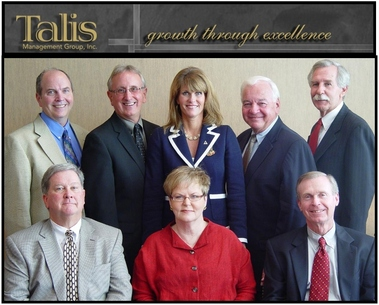 Talis Management Group INC - Raleigh, NC