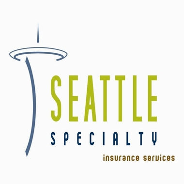 bond case mutual of seattle insurance Key issues with employee dishonesty and employee theft coverage bond was not providing liability insurance to the insured to cover its liability to third parties citimortgage, countrywide home loans, gmac mortgage, and washington mutual id when the fraud was discovered.