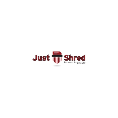 Just Shred - Indianapolis, IN