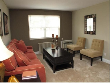 Whitehall Place Apartments in Pittsburgh, PA 15227 | Citysearch