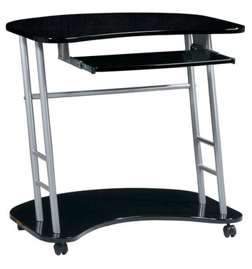 Office furniture outlet york pa for Furniture york pa