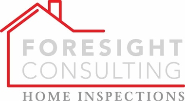 Foresight Consulting - Wayne, NJ
